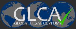 GLCA Logo